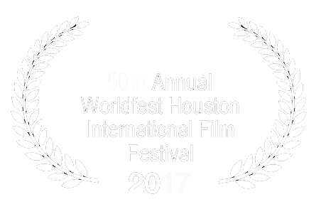 Remi Award- 50th Annual Worldfest Houston International Film Festival - 2017