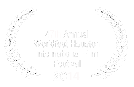 Remi Winner - 47th Annual Worldfest Houston International Film Festival - 2014